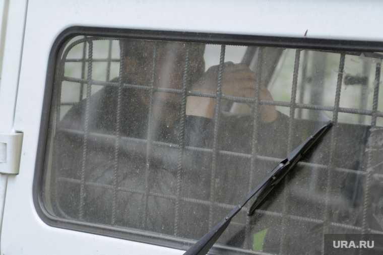 Инцидент с вооруженным на проспекте победы 186а. Челябинск