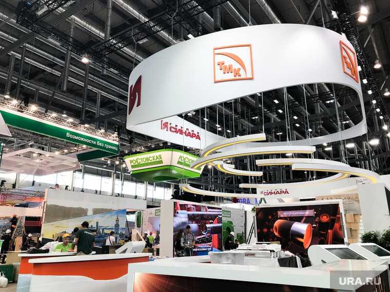 Пумпянский ТМК кредит УАЗ иск Ульяновская область