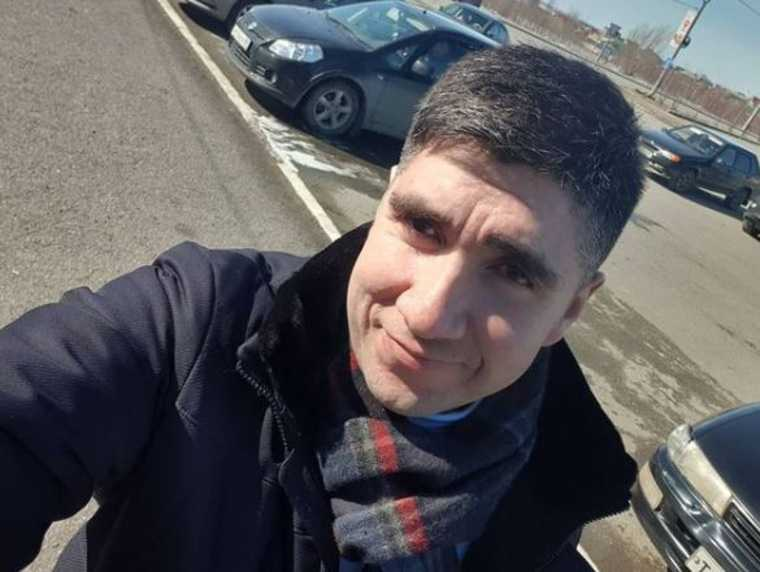 Инсайды ЯНАО: Артюхов готовит розыгрыш