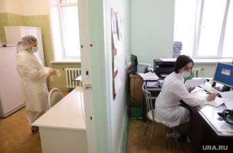 коронавирус выплаты врачи военные