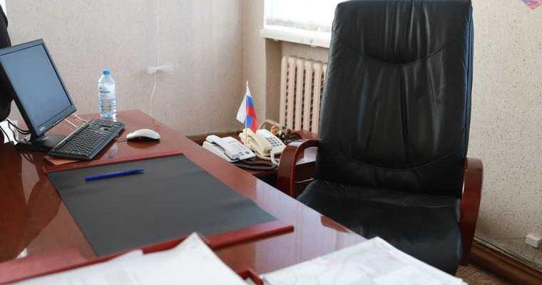 муниципальная реформа Курган