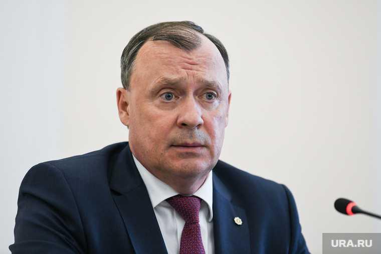 Алексей Орлов выборы встреча