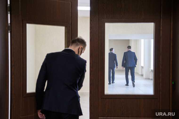 Румыния Алексей Гришаев посольство зам атташе нон грата