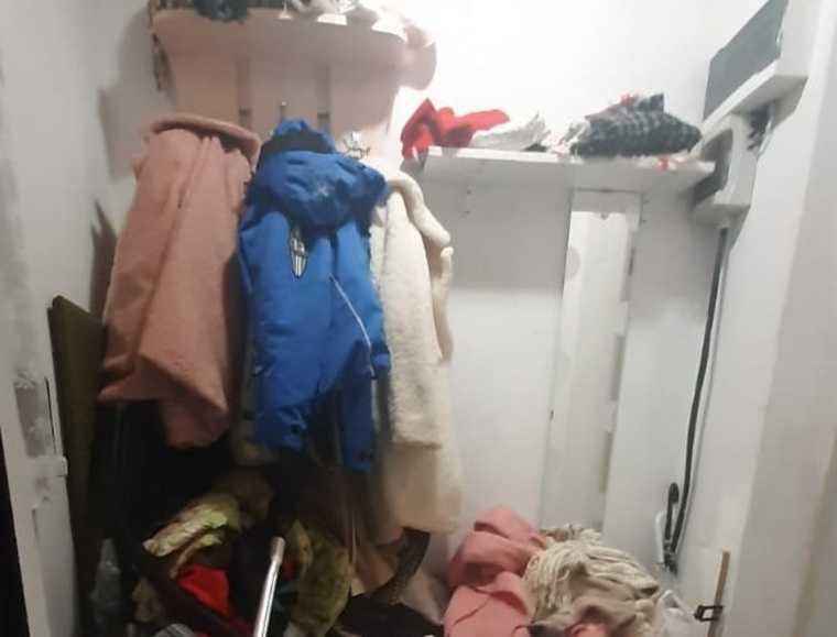 Следователи обыскали дом умершей блогерши из Екатеринбурга. Фото
