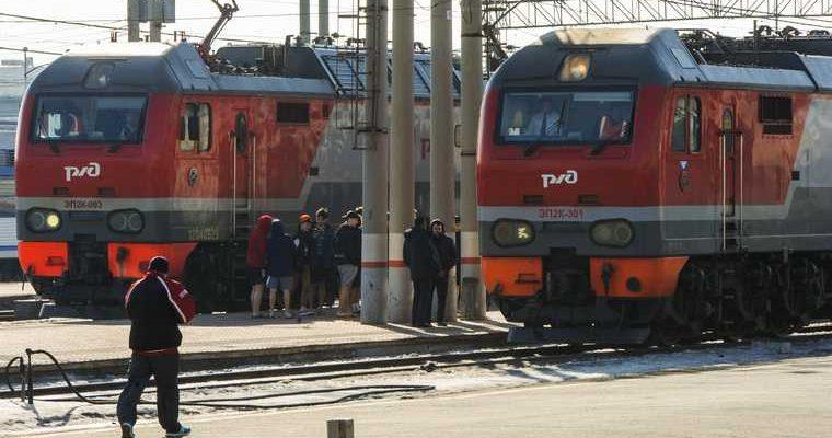 Челябинская область Кыштым полиция мошенничество страховой случай поезда травмы