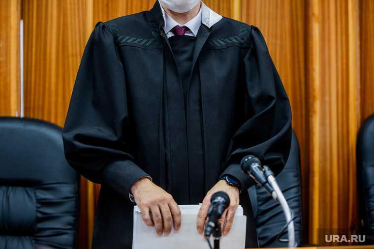 новости хмао криста подает в суд будет обжаловать решение дисквалифицировали с выборов не полная декларация о доходах