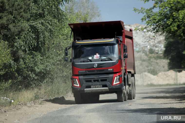 грузовик автомобиль машина дефицит