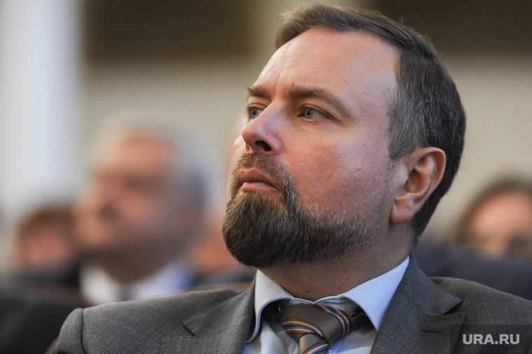доходы челябинск вице-губернаторы 2020