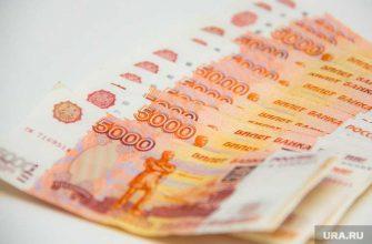 деньги в банкомате кража ли