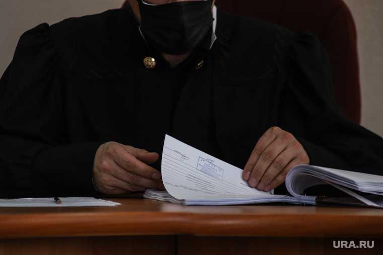 машзавод Александровск суд Меграбян Гагик сокрытие денег от налоговой