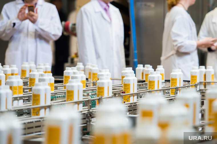 Ирбитский молочный завод покупка Майзель
