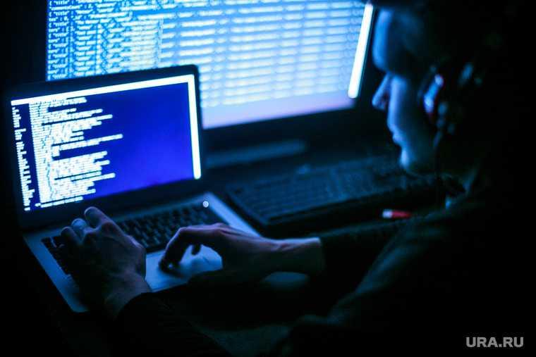 Праймериз Единая Россия защита хакеры