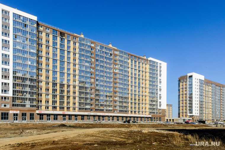 недвижимость жилье аренда