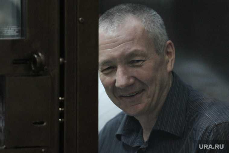 Виктор Контеев бывший вице мэр Екатеринбурга следователи допросили дочь