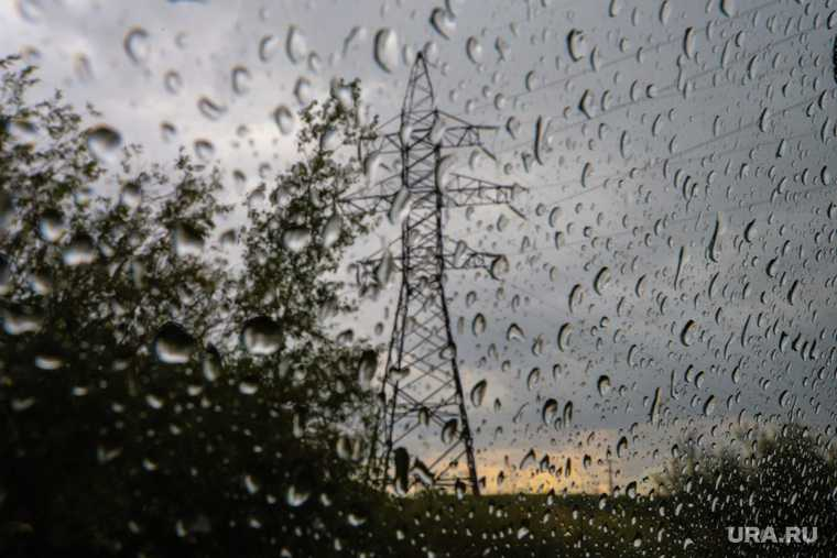 новости хмао прогноз погоды в югре погода в хм температура на выходных дожди предупреждение мчс прогноз синоптиков
