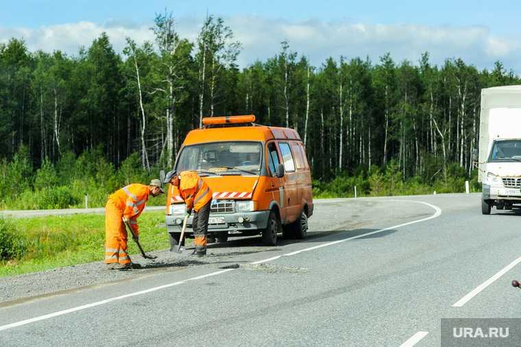 новости хмао прокуратура заставила обязала мэрию администрацию города заняться дорогами оформить в собственность 27 автомобильных дорог автодороги в луговом