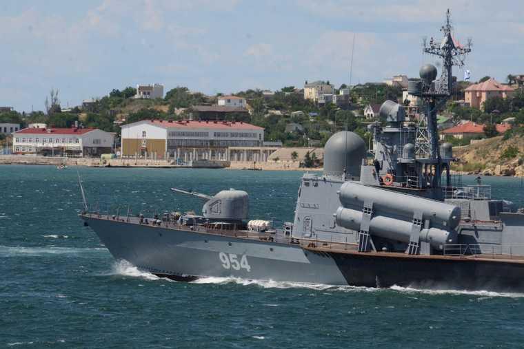 украина днр лнр новороссия донбасс черное море