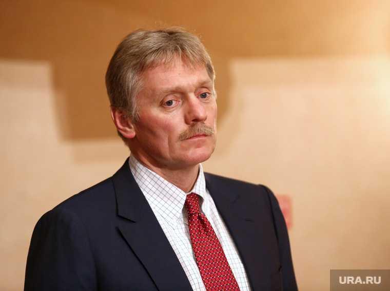 задержание в Беларуссии