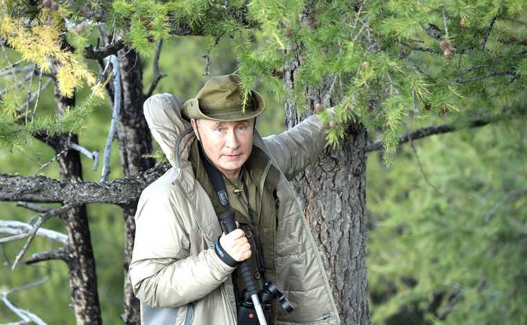 антироссийские санкции америка донбасс навальный