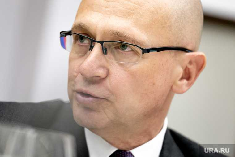 администрация президента РФ Сергей Кириенко высказался дота 2 dota