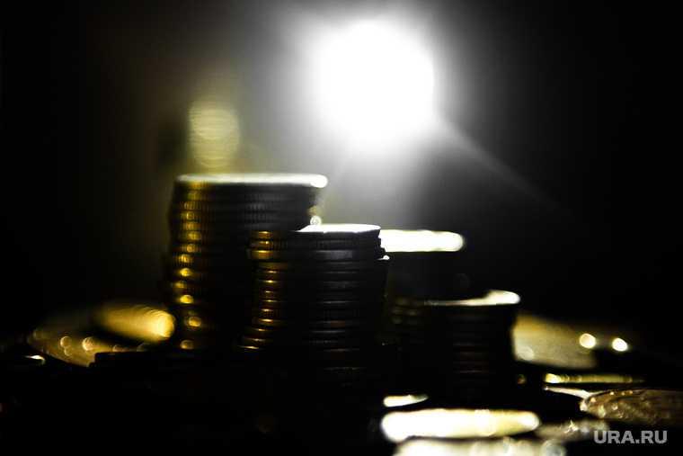 как начать инвестировать Россия доллар евро валюта рубль бизнесмены