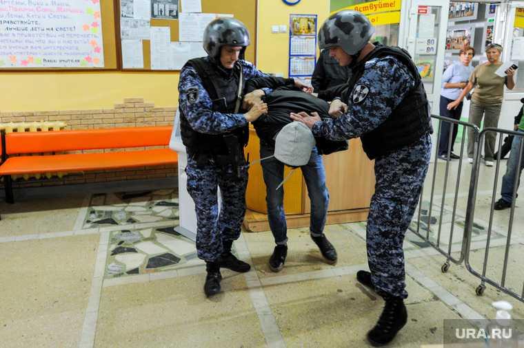 Челябинская область преступность показатели 2021 год