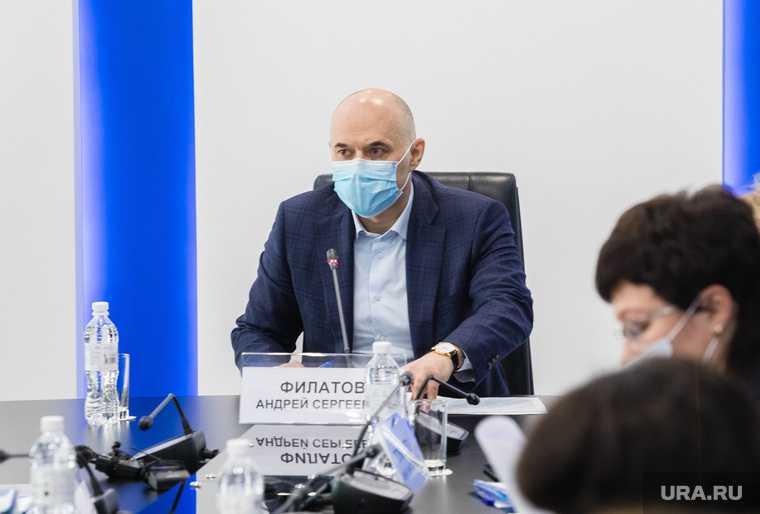 молодежная политика Сургута