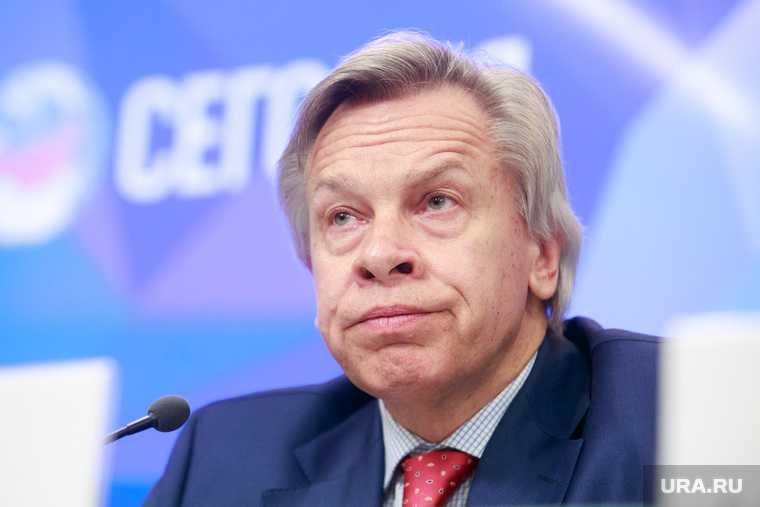 украина россия зеленский байден путин