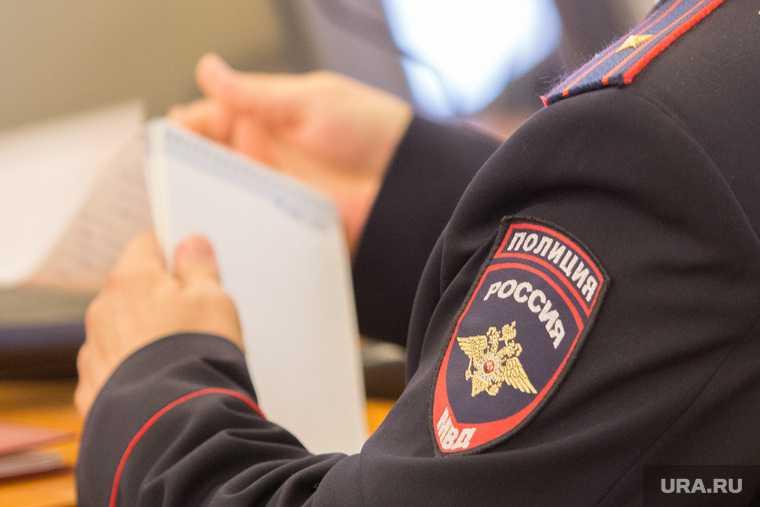 полицейский собирал показания с помощью спиритических сеансов