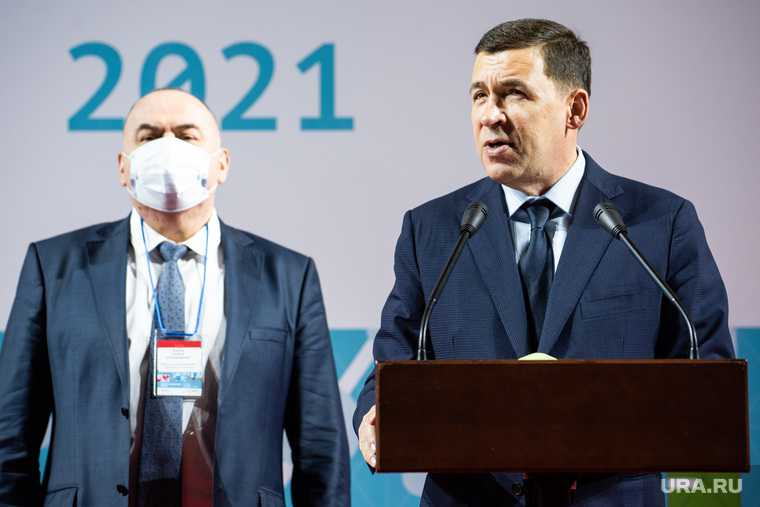 губернатор Свердловской области Евгений Куйвашев планы на неделю Венгрия сотрудничество чемпионат по дзюдо