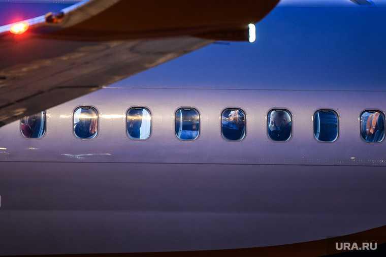 туры в Египет Аэрофлот
