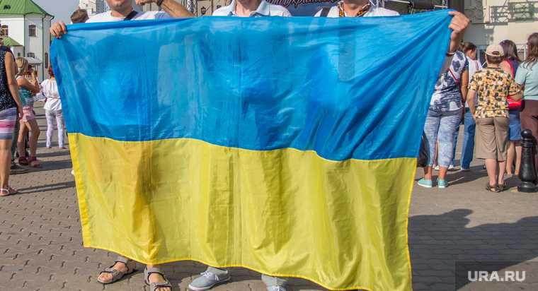 футболка сборная Украины по футболу Леонид Калашников