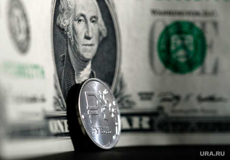 отчетность в банках РФ о запросах из США и ЕС